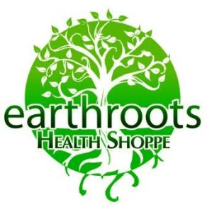 EarthRoots single